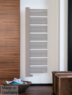 zehnder yucca plus Ein Klassiker in neuem Gewand: Zehnder Yucca Plus bietet ein Plus an Wärme, Design und Funktionalität – Handtücher lassen sich komfortabel aufhängen. Lieferbar in vielen brillanten Farben und Oberflächen, glänzend oder matt, auch zweifarbig. Die formschöne Blende gibt es auch in Edelstahl.