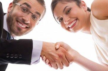 Брачный контракт - как составить. Суть брачного договора и зачем его подписывать, стоимость у нотариуса
