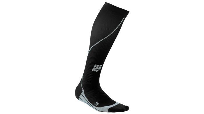 Calcetines deportivos de compresión CEP