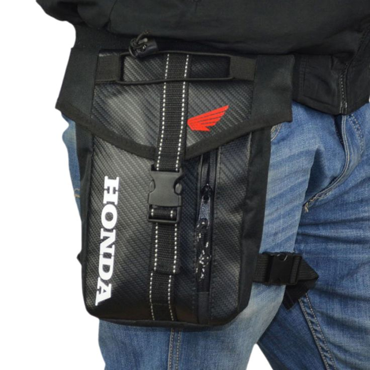 New Men Oxford Waterproof Leg Bag Drop Fanny Waist Belt Hip Bum Motorcycle Ride Messenger Shoulder Cell Phone Pocket Pack Purse♦️ SMS - F A S H I O N 💢👉🏿 http://www.sms.hr/products/new-men-oxford-waterproof-leg-bag-drop-fanny-waist-belt-hip-bum-motorcycle-ride-messenger-shoulder-cell-phone-pocket-pack-purse/ US $13.97