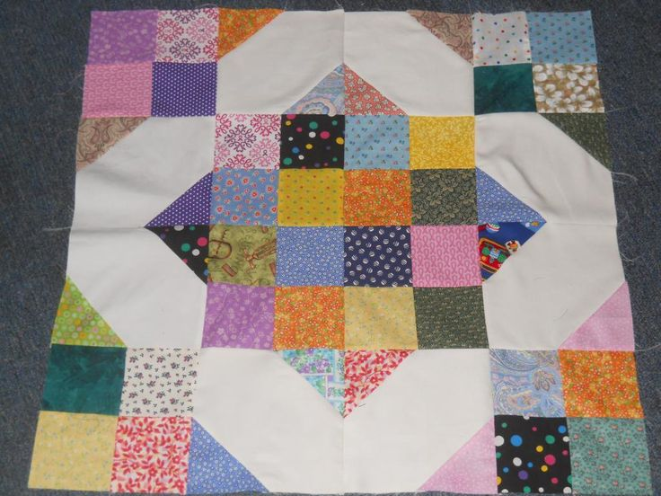 Arkansas Crossroads Quilt Pattern Google Search Quilts