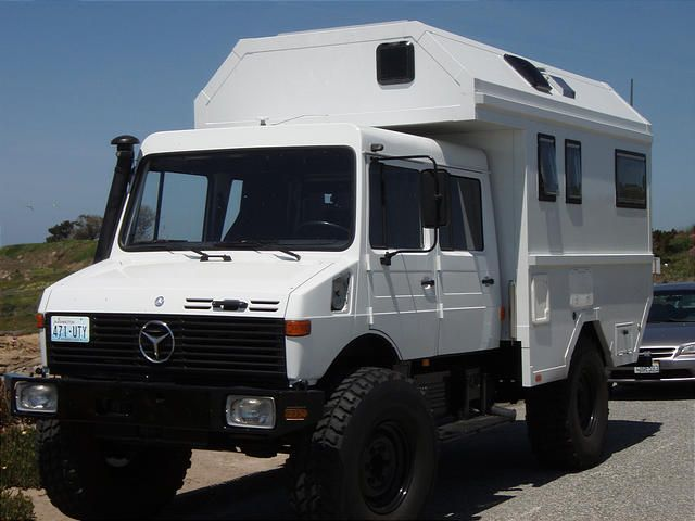 1000 images about expedition on pinterest mercedes benz for Mercedes benz camper for sale