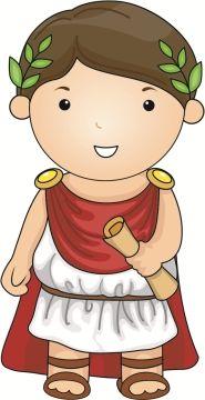Roman Numerals Games | Roman-Numerals.org