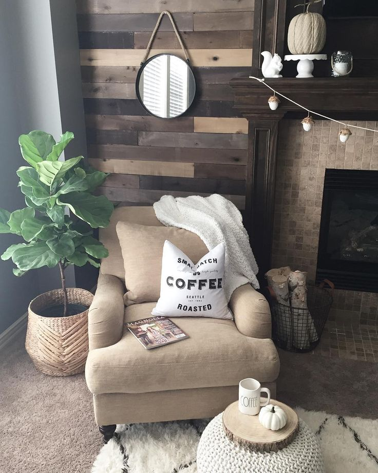 {Style to Inspire}                       •Saved by Grace •Family •Home decor stylist •DM to collaborate