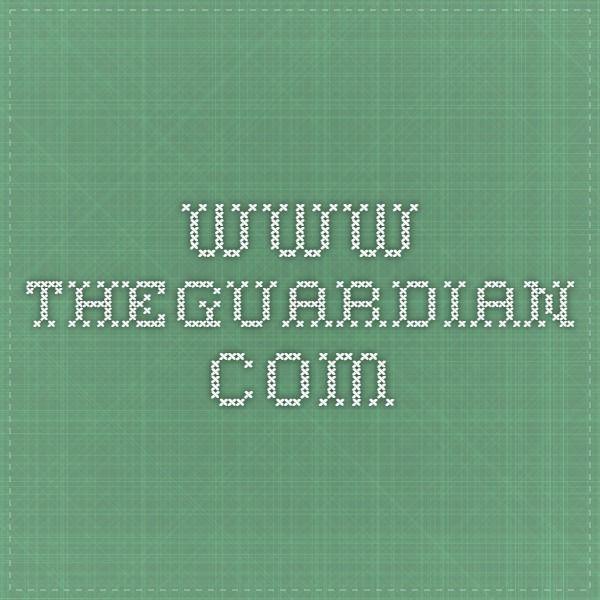 www.theguardian.com