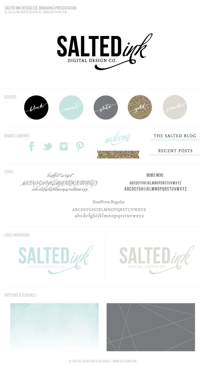 "like the pattern concepts on the bottom. also like the colors ""Smoke"" and ""Slate"". do NOT like font- too trendy, common."