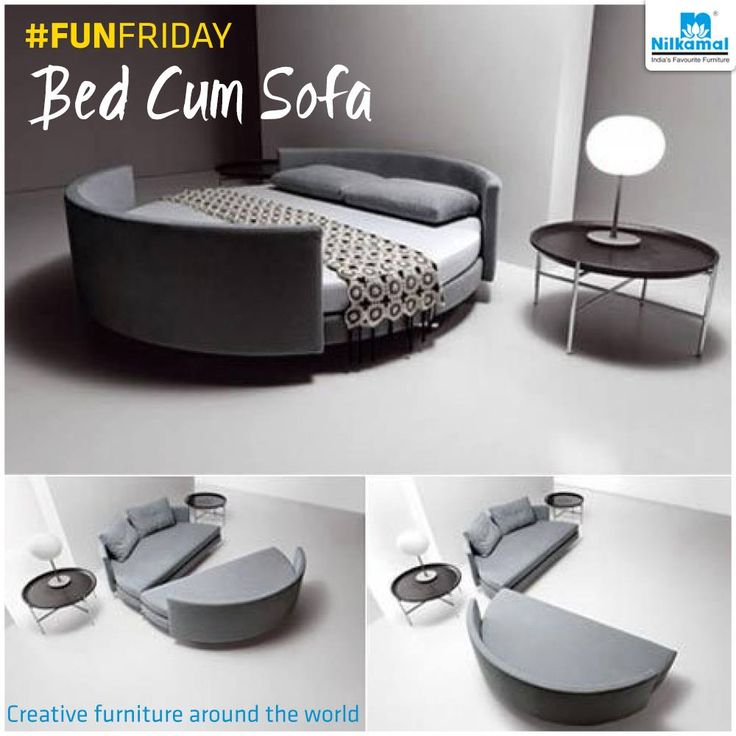 One of the innovative furnitures around the world  Would you love to own  such. 8 best Creative Furniture images on Pinterest   Around the worlds