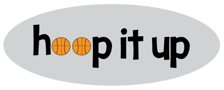 basketball clip art | Free Basketball Clipart to use for party decor, craft projects, and on ...