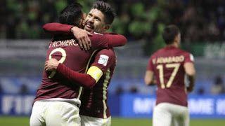 Blog de palma2mex : América apela partido ante Tigres  y la Liga MX le...