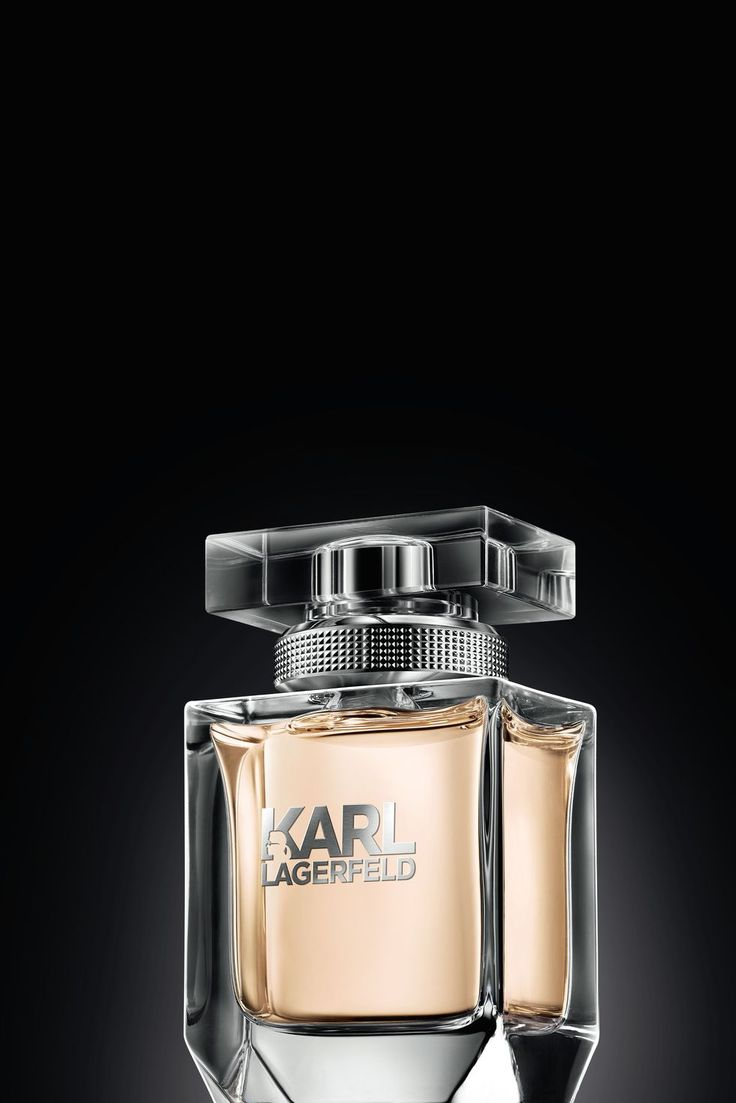 Karl Lagerfeld for Her Karl Lagerfeld for women Pictures
