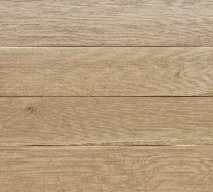 TARANTELLA By ReSAWN TIMBER Co. Features The Refined Grain Pattern Of Our  Rift U0026 Quarter Sawn White Oak Flooring And Wall Cladding