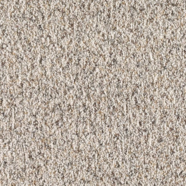 Terrace Lawn Fleck By Resista Soft Style From Carpet One
