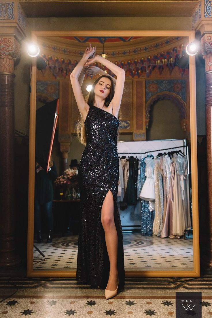 Masha Blossom: Bloggers Important Party: вечеринка в Николаевском дворце