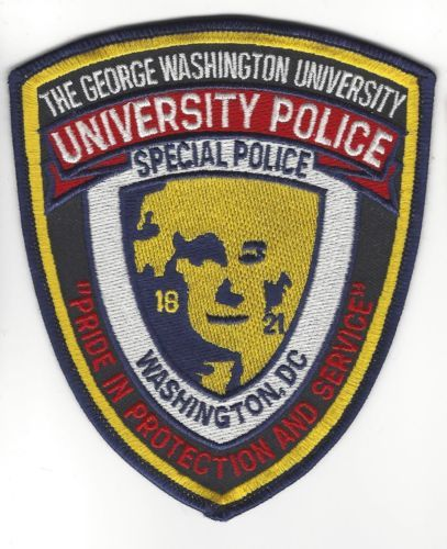 George-Washington-University-Special-Police-District-of-Columbia-patch