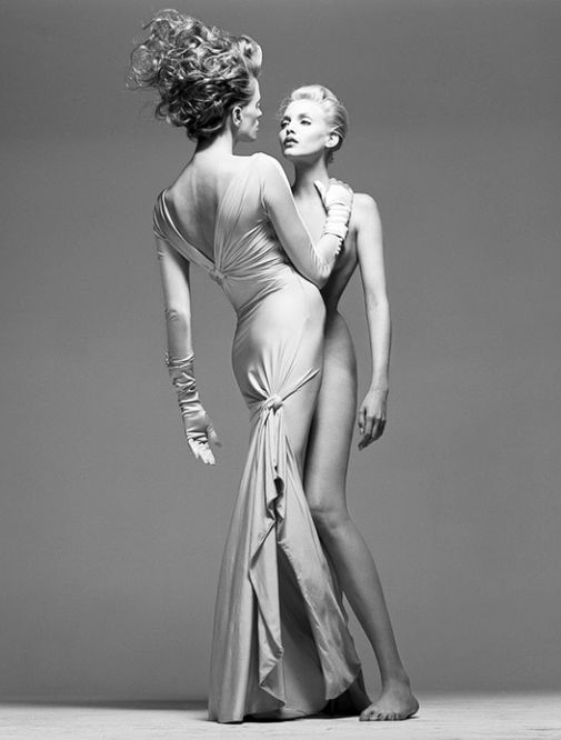 best fashion female editorial s images w  tags photography photo fotografia editorial picture
