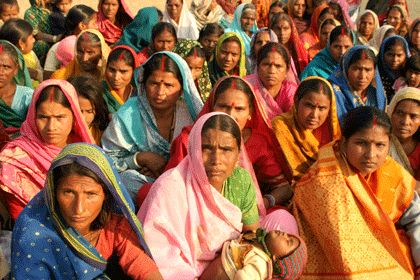 India la lotta contro i soprusi verso le donne si evolve.La difficile lotta delle donne in India per affermare i propri diritti come persone passa anche attraverso le dive di Bollywood. http://dubitoergocogito.altervista.org/india-la-lotta-contro-i-soprusi-verso-le-donne-si-evolve/