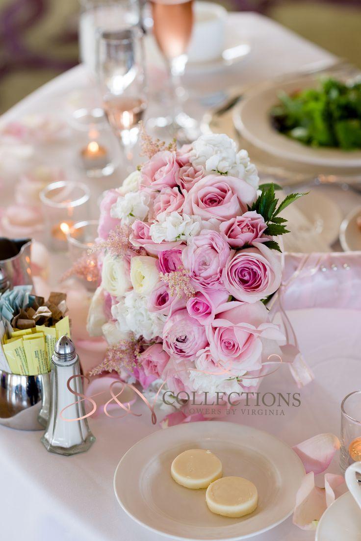 Mejores 45 imágenes de Wedding bouquets en Pinterest | Ramos de ...