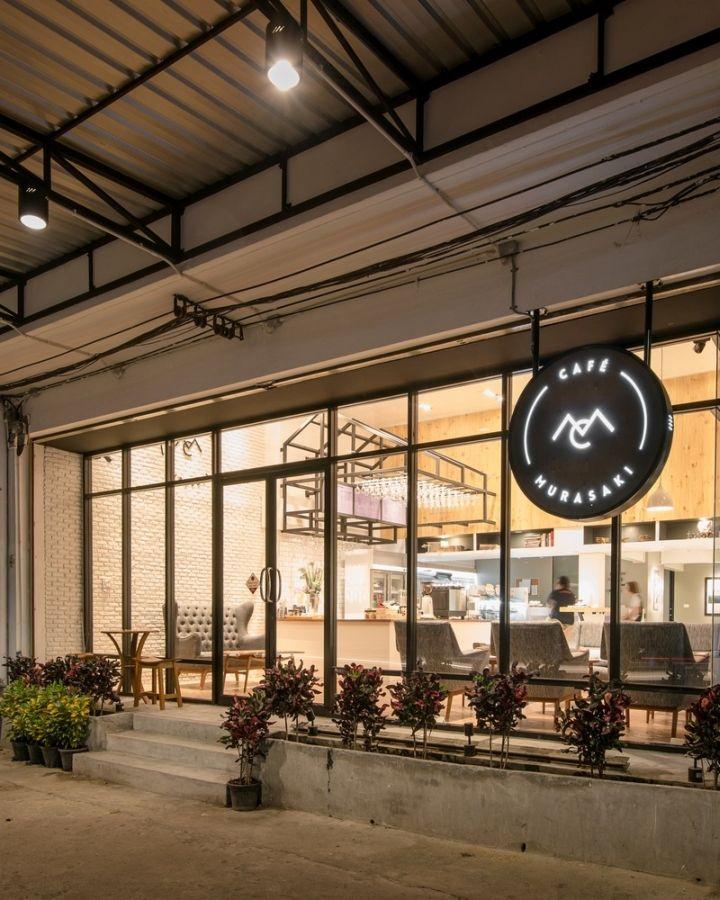 245 best store front | shop facade images on pinterest | shop