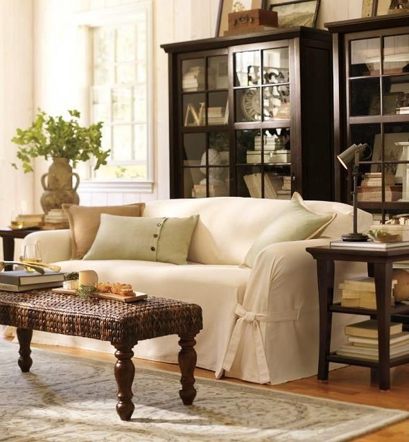 1000 images about black and cream living rooms on - Black and cream living room decor ...