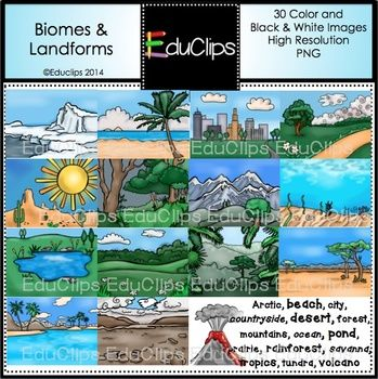 17 Best images about Clipart on Pinterest | Teaching, Clip art and ...