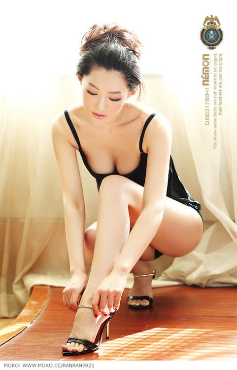 Pin On Asian Feet I Love-3458