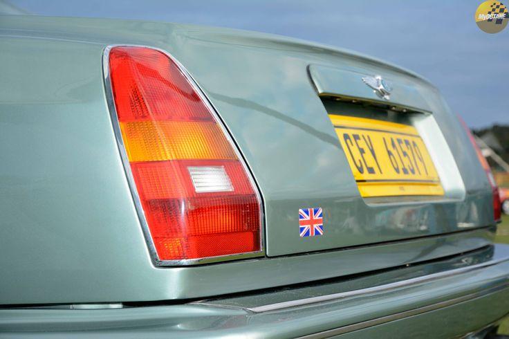 Classic boot space... #Bentley @KnysnaMotorShow #KnysnaMotorShow #IG @nicburns007 #VCI @vintagecarimporters @My_Octane Stills by @cousinphotos #MyOctane #carphotography #automotivephotography #carsofinstagram #carlovers #carlifestyle #cargram