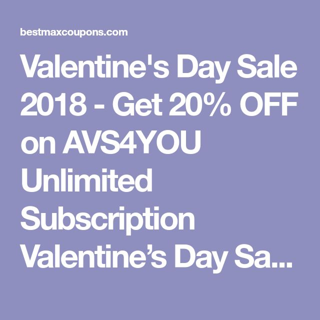 Best AvsYou Coupon Codes Images On   Coupon Codes