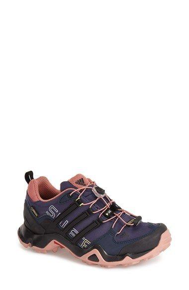 Terrex Rapide Mi-gtx Surround Schoenen Adidas gScfbO