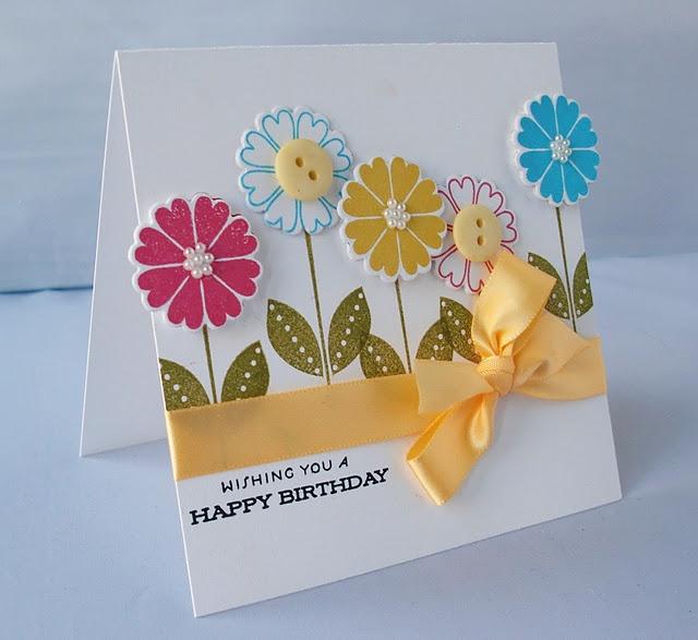 Необычные открытки для бабушки на день рождения