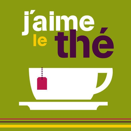 Jaime-le-the-sabrinalinke-2