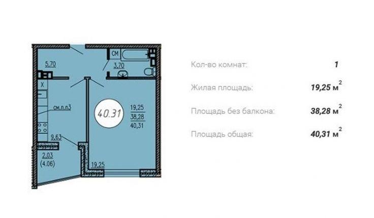 """Cданные дома / 1-комн., Краснодар, 70 летия октября, 2 680 000 http://krasnodar-invest.ru/vtorichka/1-komn/realty243942.html  В продаже квартира в доме класса """"повышенной комфортности"""", расположенном в уникальном районе города Краснодар. Любите захватывающий вид? Бесплатный вид стоимостью в миллион долларов, с великолепным видом из окон на Кубань и незабываемый вид на Храм. Дом строился по современным технологиям, панорамное остекление. Во внутреннем дворе дома находятся детская и спортивная…"""