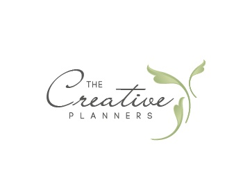 The Creative Planners by Amalia Lopez