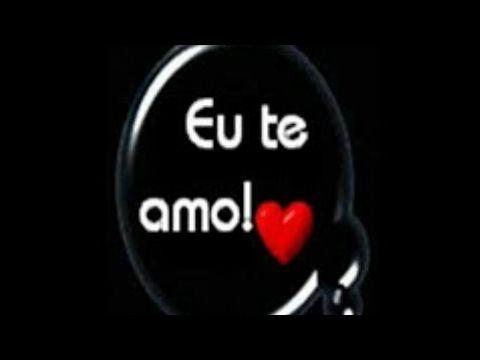 Linda mensagem de amor para alguém especial - Mensagem Romântica- Eu Te Amo - YouTube