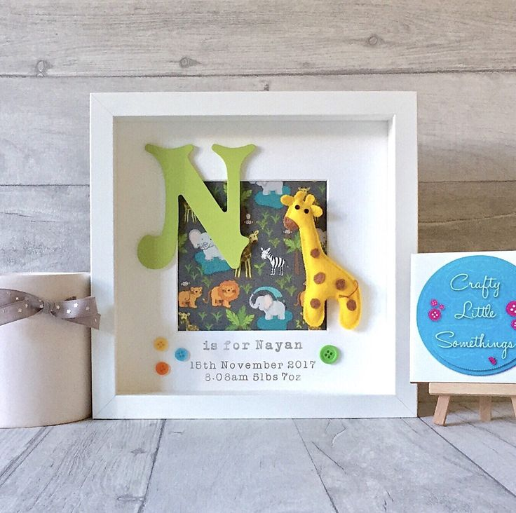 12 best Baby GiFT IDEAS! images on Pinterest | Baby favors ...