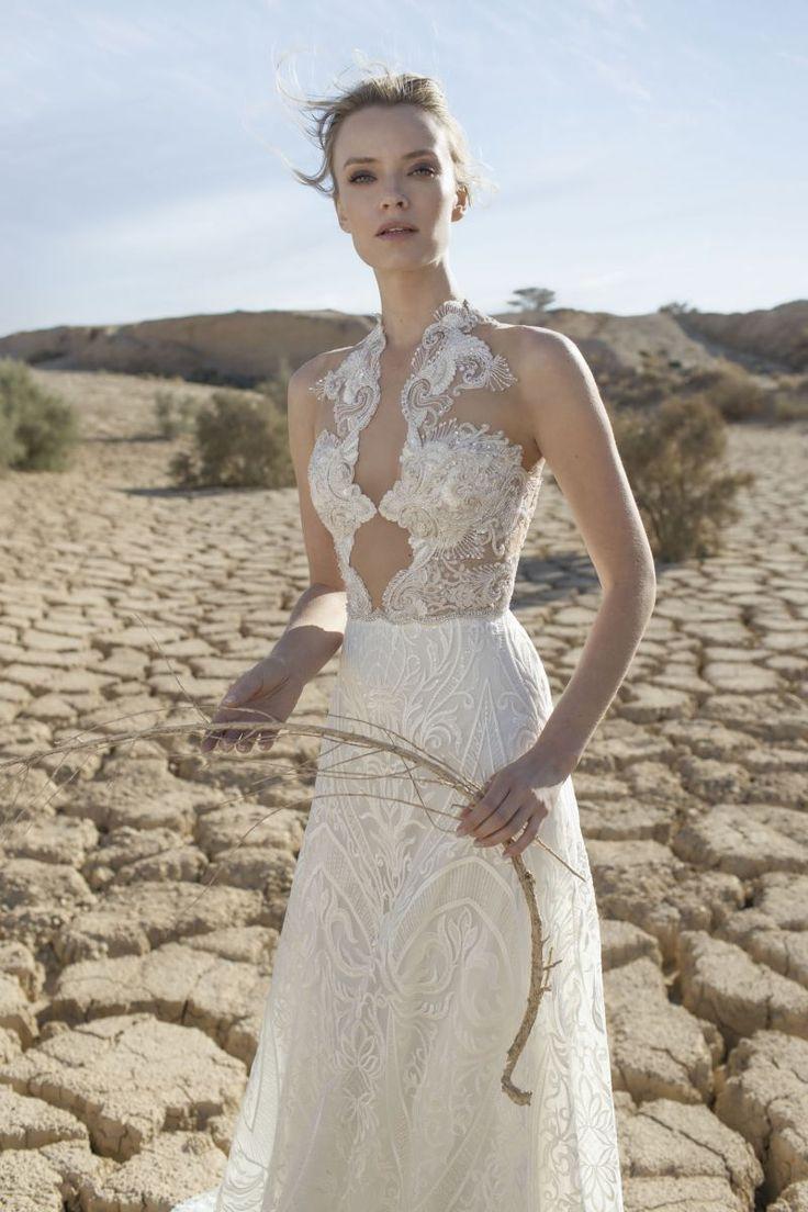 64 besten Hochzeitskleid Bilder auf Pinterest   Hochzeitskleider ...