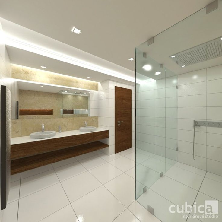 elegant bathroom design newmarket. bathroom interior design, bratislava, 2012 - cubica elegant design newmarket \