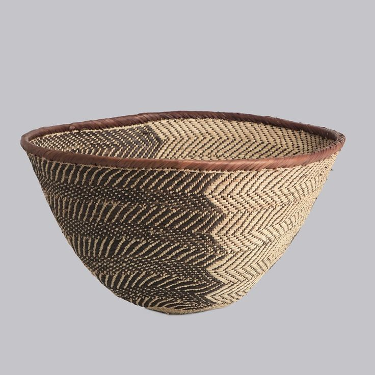African Baskets: 17 Best Images About Beautiful Baskets On Pinterest