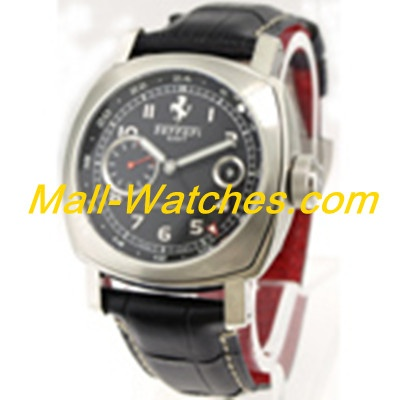 Find Ferrari Watches for Sale Online at the lowest price! Free shipping!