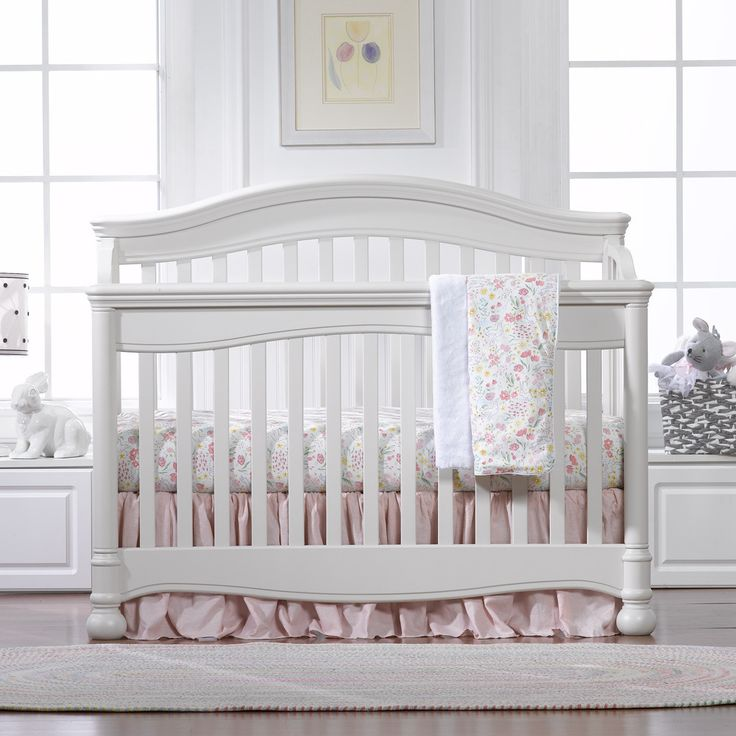 1000+ Images About Linen Nursery Bedding On Pinterest