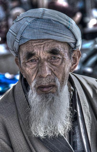 Uzbekistan.......HL8A6274_tonemapped | Flickr - Photo Sharing!