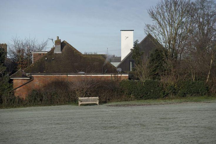 19 Mill Lane, Amersham
