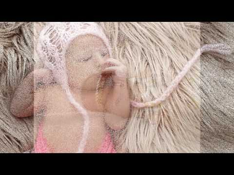 by Korean photographer-Stella Lee. in caina. newborn - YouTube
