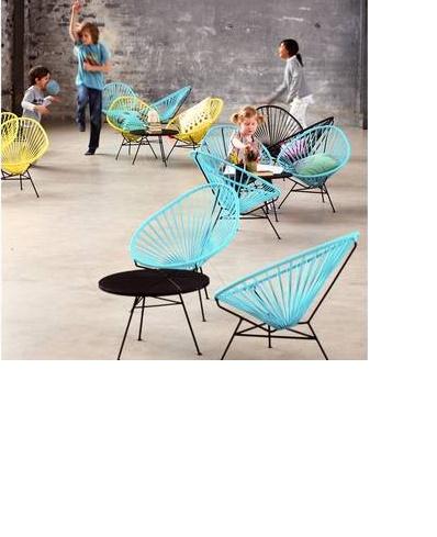 m s de 25 ideas incre bles sobre chaise pour enfant en pinterest chaise pour b b chaise bebe. Black Bedroom Furniture Sets. Home Design Ideas