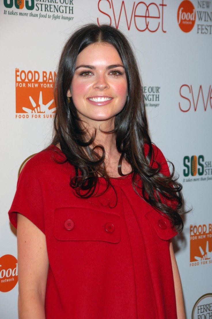 The Kitchen Cast Katie 80 Best Katie Lee In Nyc Images On Pinterest  Katie Lee Nyc And