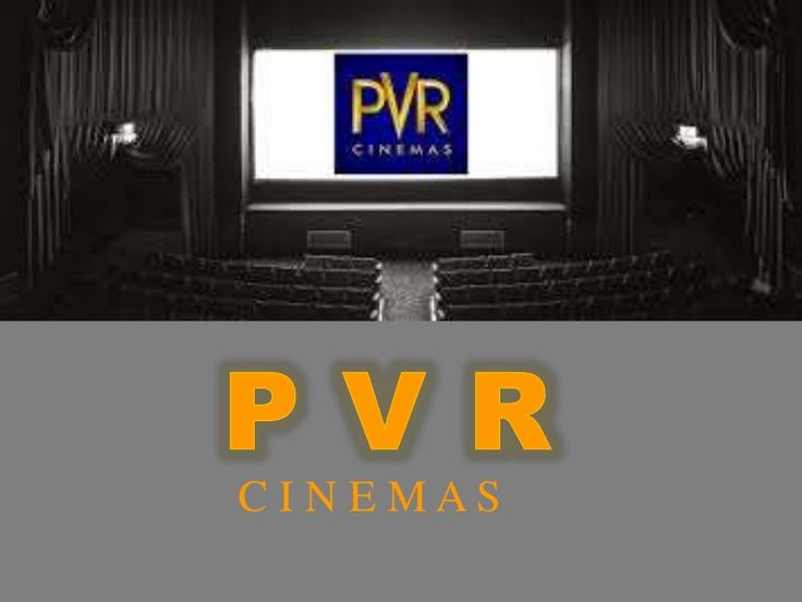 releaseMyAd makes advertising in PVR Cinemas Advertising an affordable and simple affair. You can now easily advertise on-screen in PVR Cinemas through slide shows.
