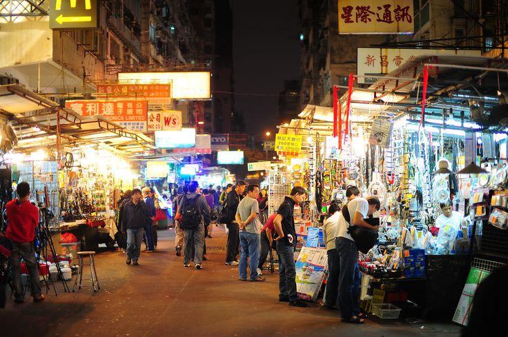 travel story hong kongs secret night meal