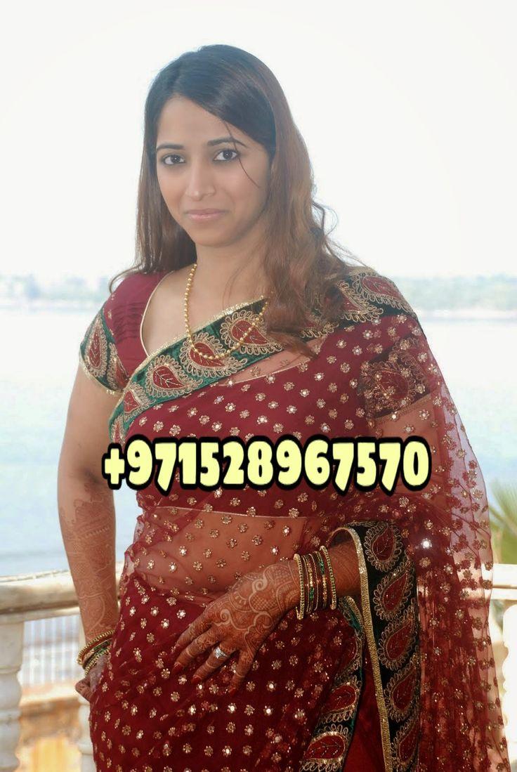 Dubai karama tamil malayali girls call0503425677 - 3 5