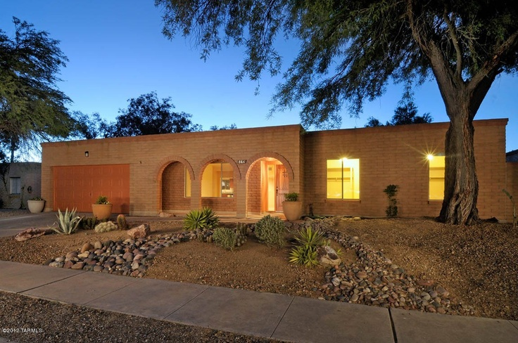 17 Best Images About Arizona Dream Home Ideas On Pinterest