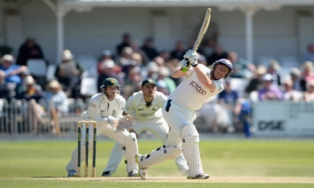 Yorkshire makes changes for Middlesex Clash. #Yorkshire #County #Cricket