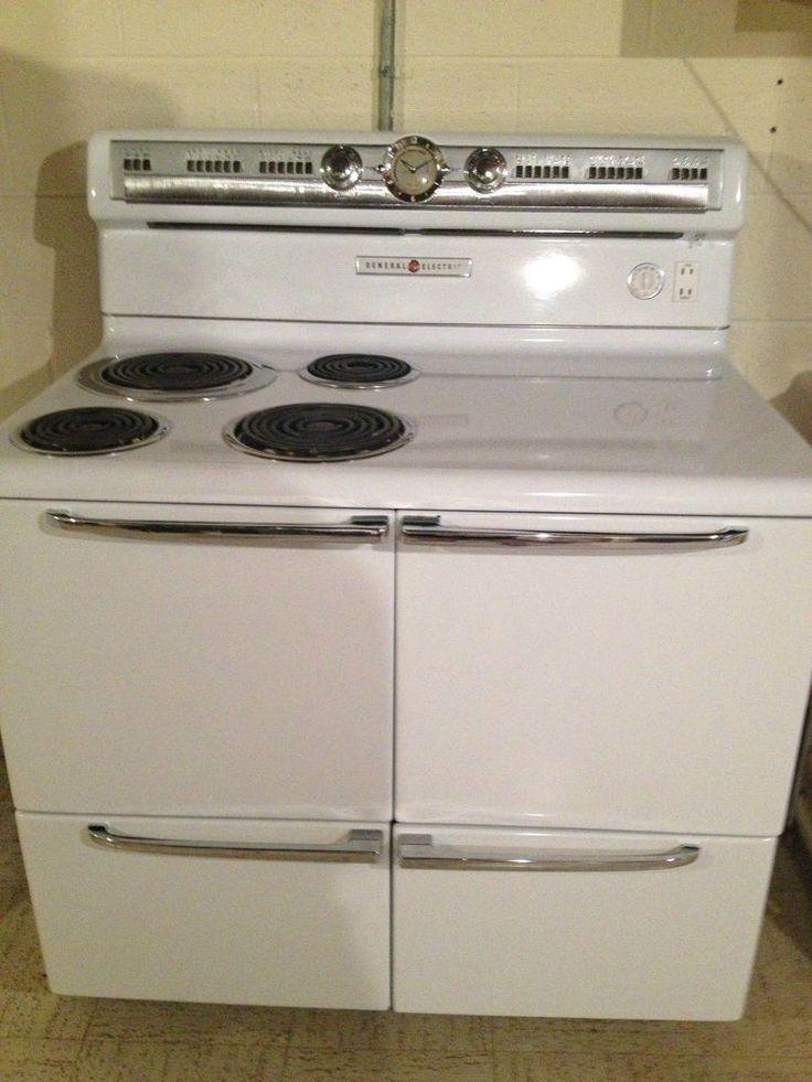 Les 113 meilleures images du tableau Appliances sur Pinterest ...